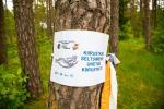 folder Harku valla Külade Päev 2016