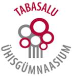 TYG logo.png -