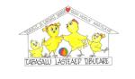 Tabasalu_lasteaed_Tibukene_logo.png -
